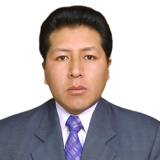 Armando Jacinto Photo 11