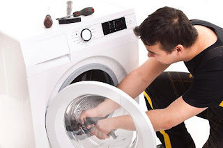 sửa chữa máy giặt tại hà nội 4