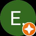 E. S.,WebMetric
