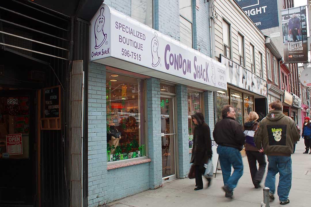 shop Killing Bin Laden