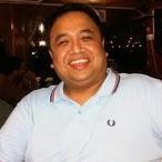 Jose Pasion