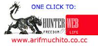 Hunter-Web