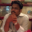 Ravindar Reddy's profile photo