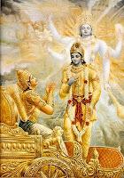 Hindu Deities Image