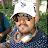 venkata pavan avatar image