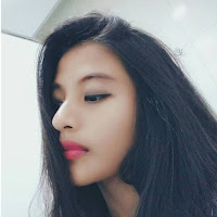 Gambar profil andri eka