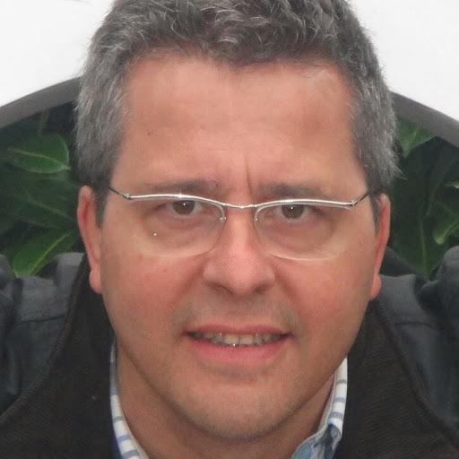 Antoni Perez Rodriguez