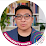 Antonio Liu Yang's profile photo