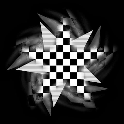 StarMask1_Rose.jpg