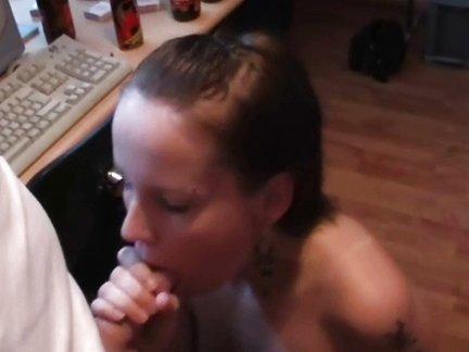 Porna Porno Porn Seks Izle Siki Se Adult