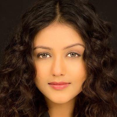 salma agha age