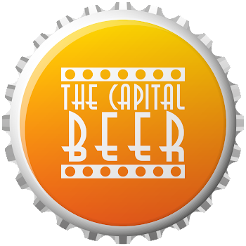 The Capital Beer instagram, phone, email