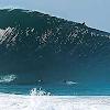 SurfCityVideo