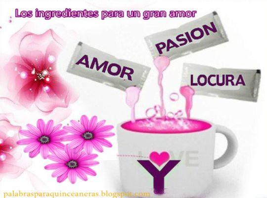Frases San valentin (Dia de los enamorados)