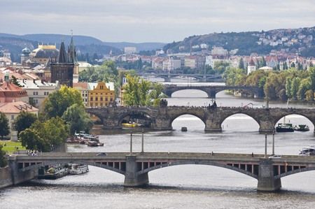 vltava bridges.jpg