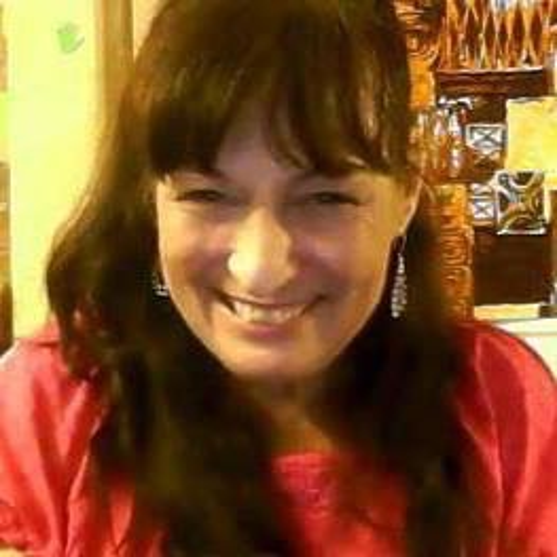 Roberta Youmans review