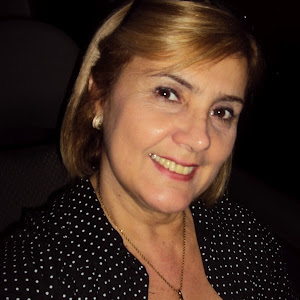 Marisa Maia hardoin