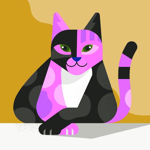 Sandy Benitez Photo 27