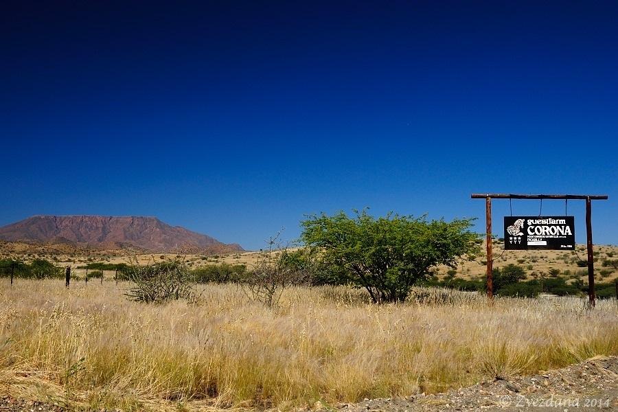 Namibia+2014_004.JPG