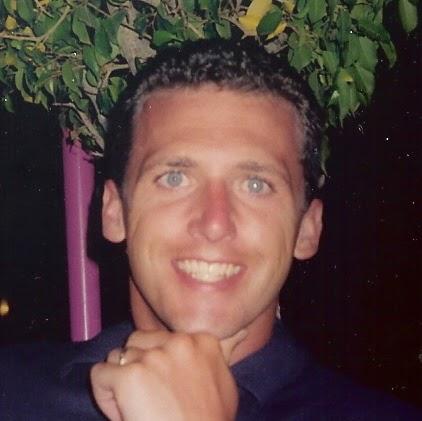 James Guido