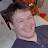 Eric Steele avatar image