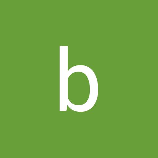 bingbridge