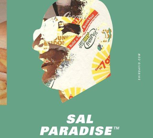 Sal Paradise