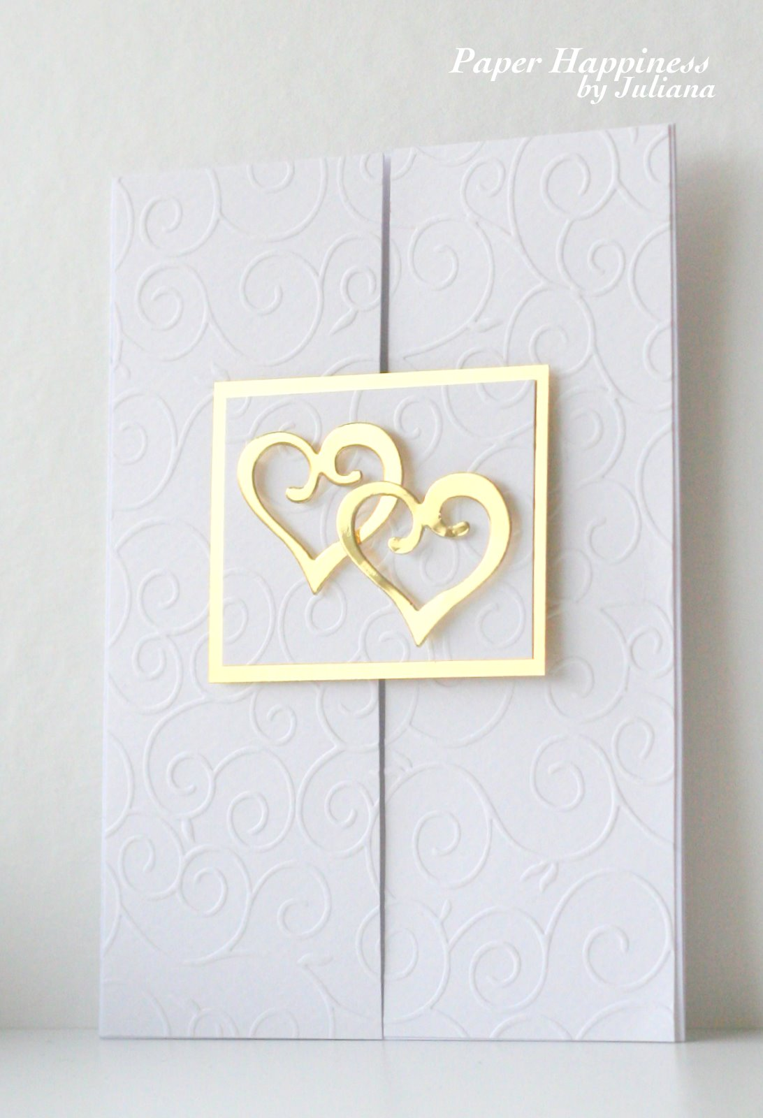 two heart wedding invitations koni polycode co