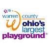Ohio's Largest Playground