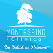 Clinica M