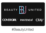 Beauty United Blogger