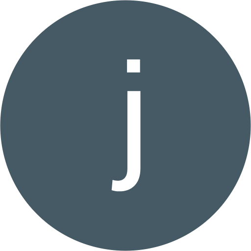 joanna freund