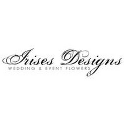 Irises Designs