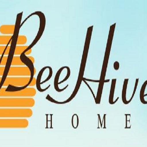 BeeHive Assisted Living Floydada TX