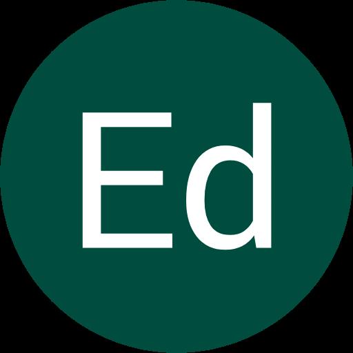 Ed Sieckert