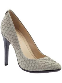 piperlime.com pumps
