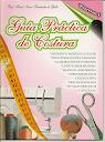 costura y confección,  corte y costura