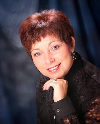 Tonya Mullis