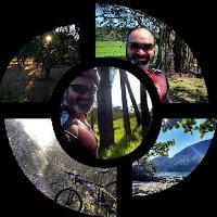 Foto de perfil de José Ramalho Júnior