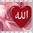 Noor Abdi