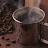 Hydranix HNx avatar image