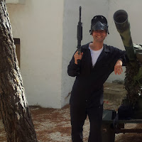 Bogdan Gherman's avatar