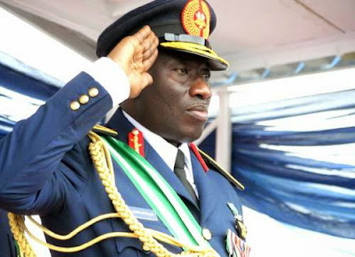 Jonathan looses more as House to House campaign adopts buhari to 2015