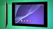 Best tablet 2014: Our top 10 ranking icon