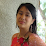 Kristina Truong's profile photo