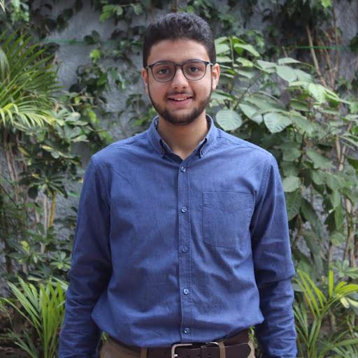 abdelrahman ahmed review