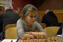 Anna Kaniowska
