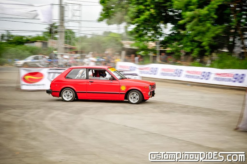 Why Autocross Philippine Autocross Championship Custom Pinoy Rides Car Photography Errol Panganiban pic13