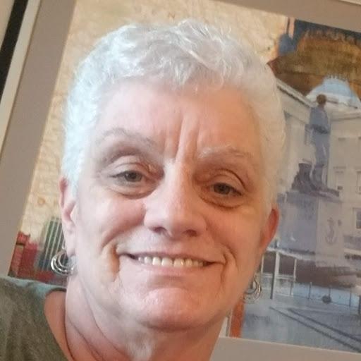 Debbie Patterson