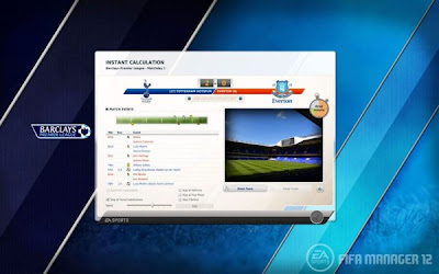 ac70d6baef Download do Fifa Manager 2012